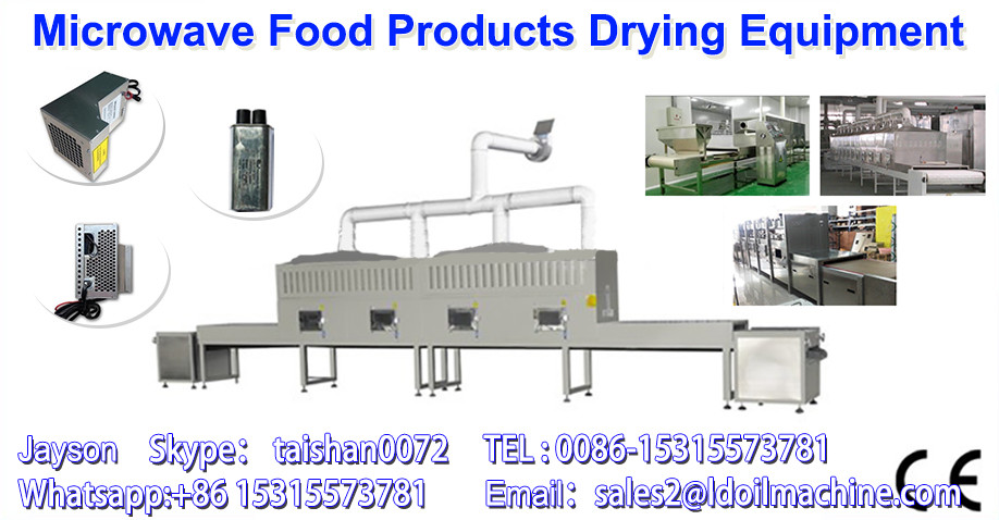 Hot sale wheat seeds coating machine