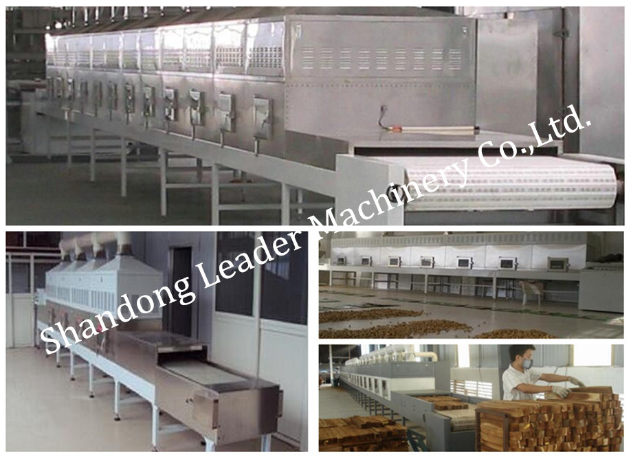 China high quality used roller flour milling machine