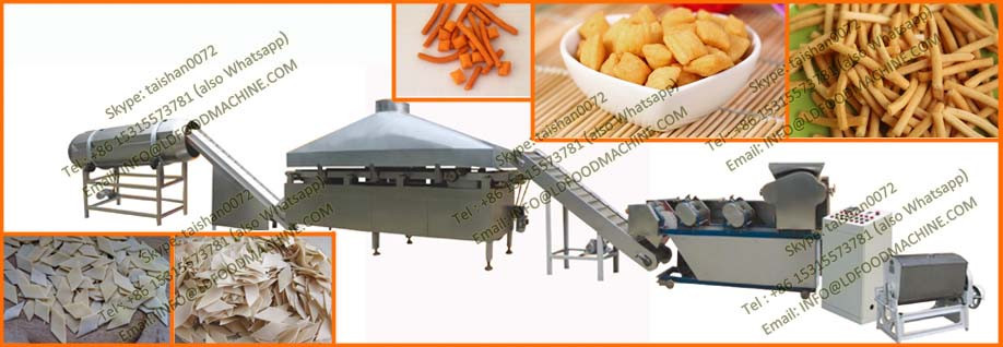 Chinese manufacturer potato starch machinery taro cassava starch equipment