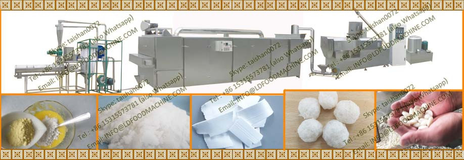mini soybean milk maker and tofu machine for sale