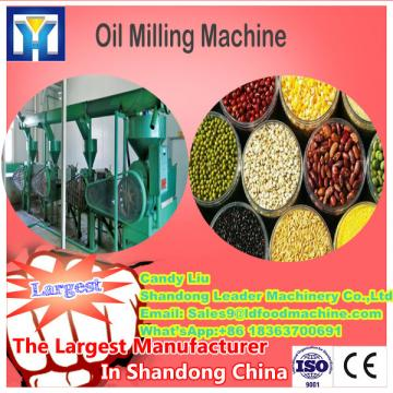 most popular oil press machine from  company in China