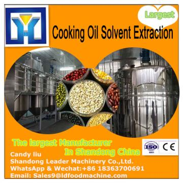 oil leaching extraction plant oil leaching equipment oil