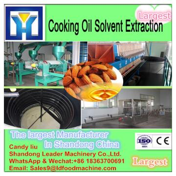 30 200tpd Rice Bran Oil Solvent Extraction Palm Cake Oil