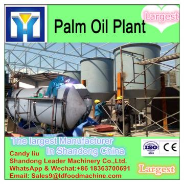 oil seed solvent extraction plant equipment/cotton seeds oil