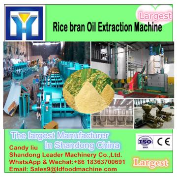 oil press equipment for small business