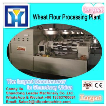 30 Tonnes Per Day Edible Seed Crushing Oil Expeller