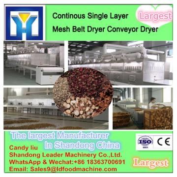 LPG Series Centrifugal Chemical Spray Dryer, Spray Drying Machine/Equipment