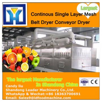 Large Capacity Egg Powder Spray Dryer, Spray Drying Machine/Equipment