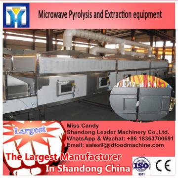 Manufacturer Microwave equipment tyre