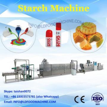 Cassava peeling machine for processing cassava