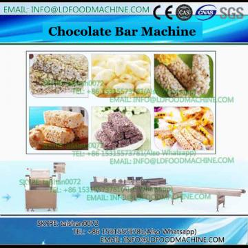 Shanghai stainless steel chocolate coating machine