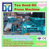 Edible oil Vegitable oil Cooking Oil Refinery Plant