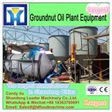 High efficiency tea seeds oil extraction machine