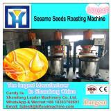 Africa 200TPD cassava flour processing machine