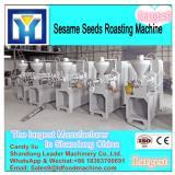 New Advanced Wheat Puffing Machine