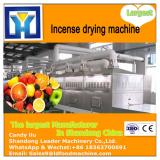 Incense sticks dryer/ industrial drying machine/ joss stick drying machine
