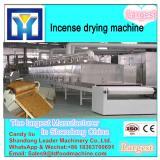 Heat pump dryer machine/incense drying machine/making machine