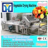 fruit drying machine,fruit dryer,dryer machine