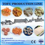 Cheap price soya bean curd machine