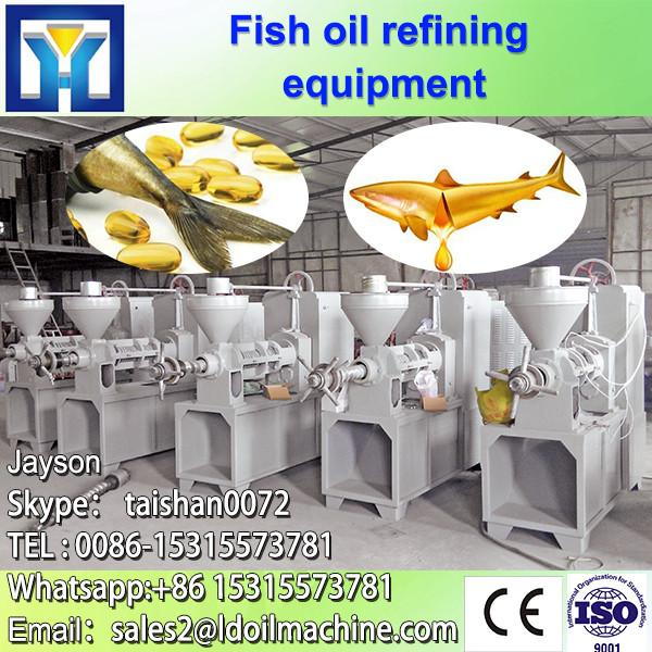 Good quality palm oil mill malaysia technology for sale #2 image