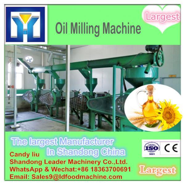 Buy Supply Edible Oil Manufacturing Machine Vegetable Soya