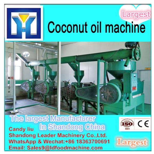 Buy Extra Virgin Coconut Oil Expeller Making Machine For