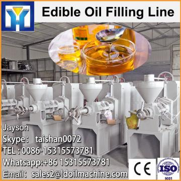 quality cheap soybean dehulling machine on sale