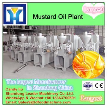 low price spiral type fruit juicer machine for sale