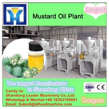 commerical citrus juicer automatic made in china