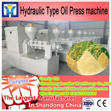 Agricultural Equipment Automatic small cold press oil machine oliver oil machine olive oil press machine for sale
