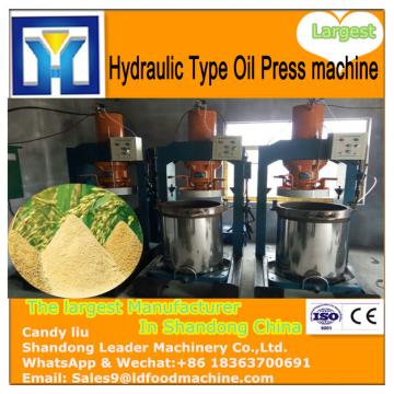 Competitive price oil expeller / virgin coconut oil extracting machine / oil extraction machine price