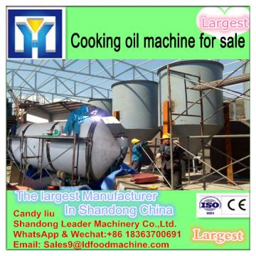LD High Quality and Inexpensive Oil Cold Press Machine Sale