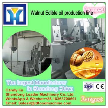 Edible Vegetable oil production line, pressing, extraction and refining plant