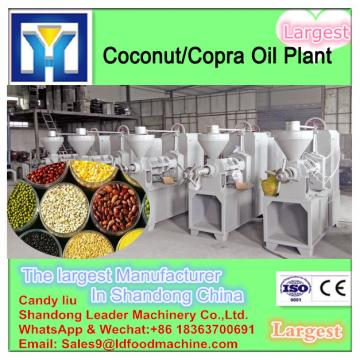 Wholesale Stainless Steel Cold and Hot Peanut Oil Press Machine For Home Use