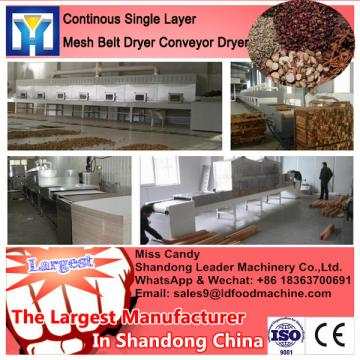 Quality Soy Sauce Powder Spray Dryer, Spray Drying Machine/Equipment