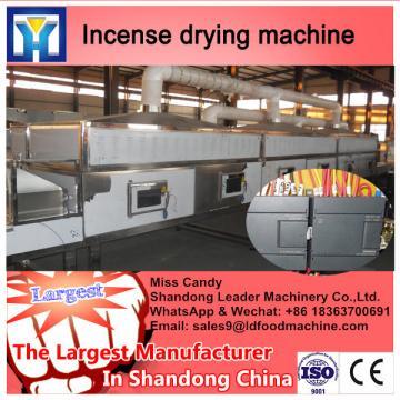 Newest mosquito coil dryer machine/incense stick drying machine/mosquito-repellent incense drying machine