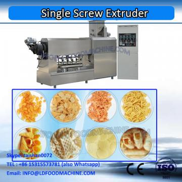 Dispersion kneader and single screw extruder for EVA/TPR/PE/PP/PVC compound Pp/Pe+Caco3 Filling/Compounding Masterbatch