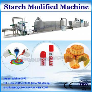 new ideas small business lightweight gypsum wall panel machine production line