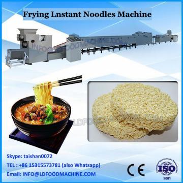 High speed spaghetti automatic packing machine price