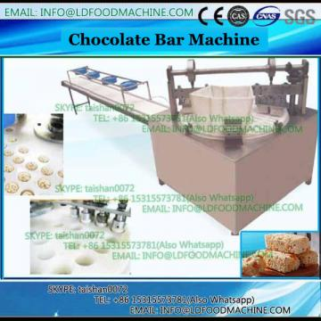 Hot selling nougat candy cutting machine/ Caramel cutting machine