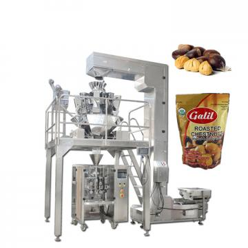 Pasta Automatic Combined Weigher Packing Machine Jy-520A