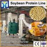 2013 new technology groundnut oil pressing equipment