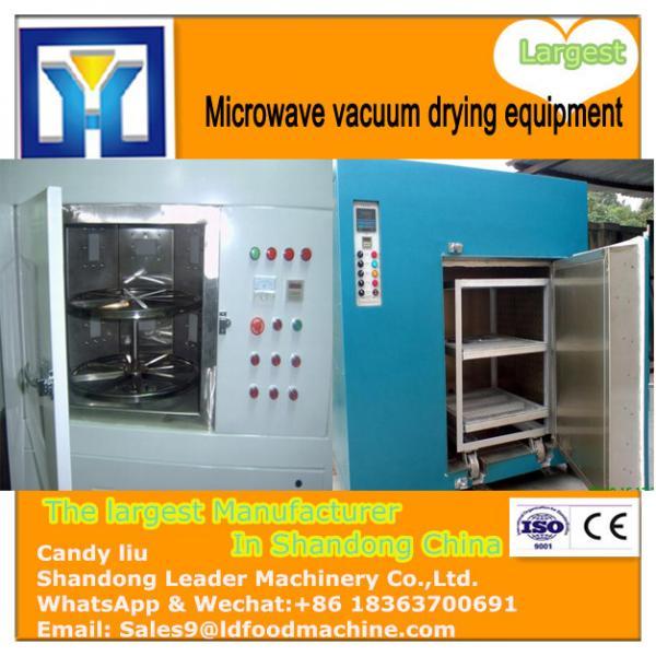 Conveyor Microwave Oven: Buy Industrial Conveyor Belt Type Microwave Oven